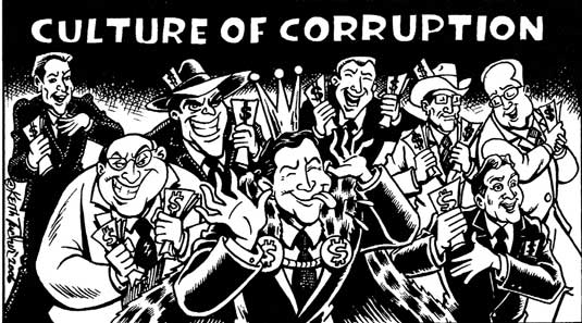 Image result for Corrupt Malaysia