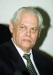 Justice Harun Hashim