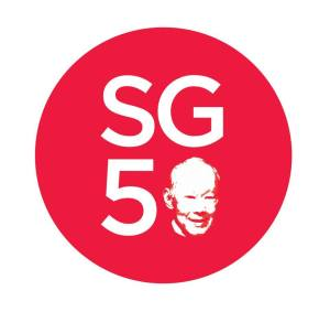 LKY-tribute-2