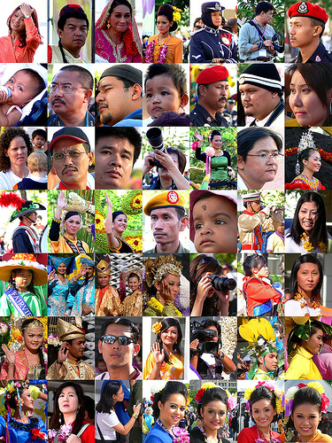 """definition of a malay culture Malay cultures in sumatra and kalimantan have regional variantion, even the languages aren't the same although they're called """"malay"""" by modern definition, it is most likely that they're different people with different cultures similar to why tengger, osing or cirebonese aren't the same as javanese in fact these cultures."""