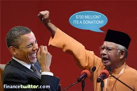 Obama_Najib-1mdb