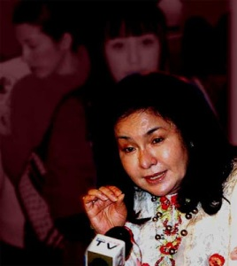 Rosmah2