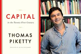 T Piketty2