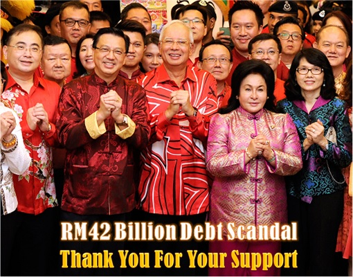1MDB-RM42-Billion-Thank-You-For-Your-Support