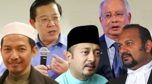 Are-political-dynasties-healthy-for-Malaysia-540x300