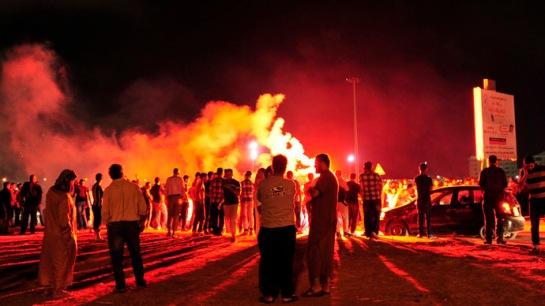 Benghazi-Investigation-Continues