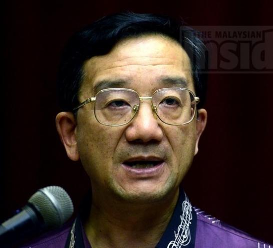 china_ambassador_huang_mugshot_tmi