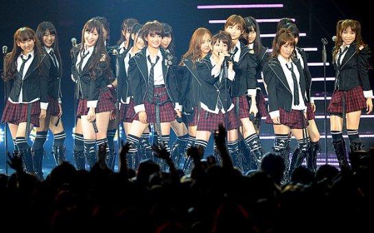 _japan-girl-band_3187236b