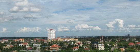 Mekong-View-Tower-in-Phnom-Penh-Cambodia-jpg