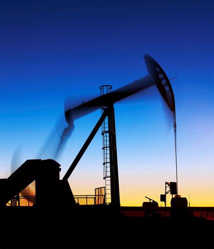 Oil Prices: It is Simple Economics | Din Merican: the
