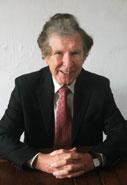 Philip-Bowring