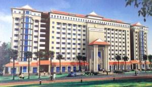 uc_campus