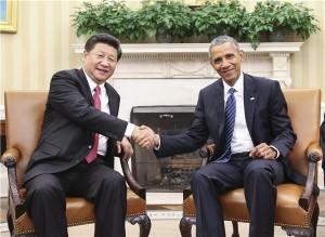 Xi-Obama-12