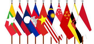 ASEAN 10