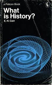 EH Carr