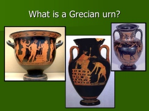 ode-on-a-grecian-urn-3-728