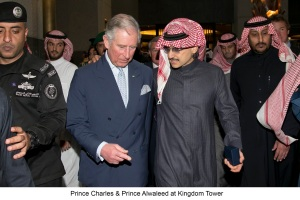 Prince-Charles-Prince-Alwaleed-at-Kingdom-Tower-Feb-2014-E-1