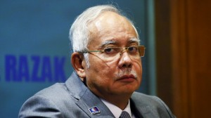 The Most Corrupt Malaysian Prime Minister