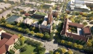 University-of-Chicago-Becker-Friedman-Institute-courtesy-Ann-Beha-Architects