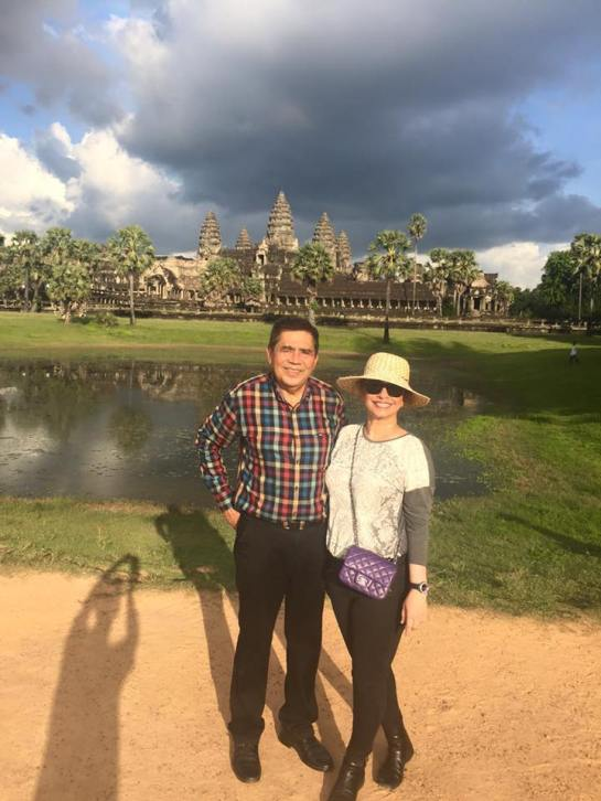 Angkor Wat4