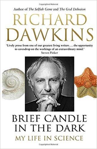 Dawkins'Book
