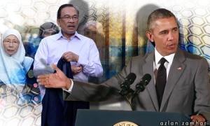 Obama-Anwar2