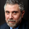 P Krugman