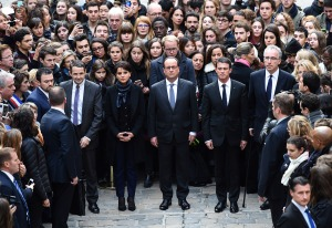 paris-attacks-mourning