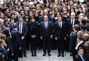 paris-attacks-mourning