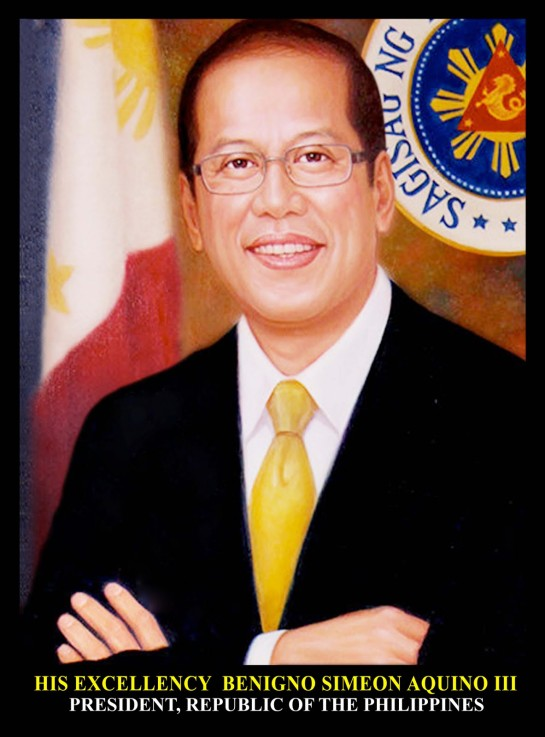 benigno aquino Title noynoy aquino for president summary the official website of benigno 'noynoy' aquino iii, his platform, history, current issues, and statements on magindanao, and martial law.