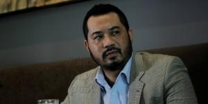 Tariq-Ismail