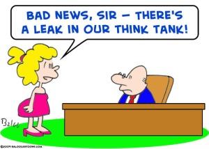 think_tank_leak_601985