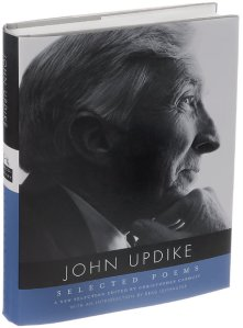 23BOOKUPDIKE1-blog427