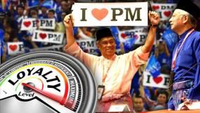 I-love-PM2