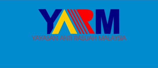 Logo-Baru-Yarm-YAYASAN-ANTI-RASUAH-MALAYSIA1-689x300