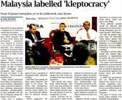 malaysia-labeled_n15-271112