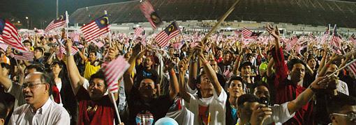 slider-merdeka-day-malaysia
