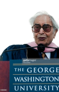 99600626-dave-brubeck-speaks-during-the-2010-george-gettyimages