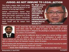 ag-not-above-the-law