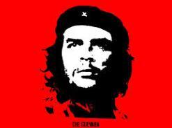 Che Icon