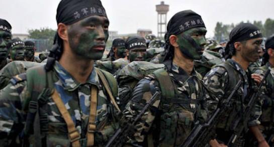 china-ISIS-war-650x350
