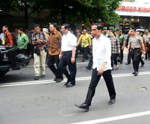 jokowi-with-ahok-at-data