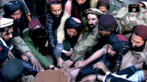pakistan-taliban-swear-allegiance-to-isis