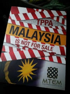 TPPA-Malaysia-oki-menos-3