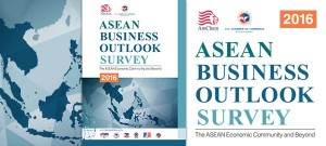 US-business-ASEAN-2016-600x270