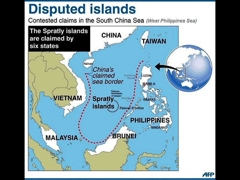 west philippine sea south china sea dispute See more of the disputed west philippine sea on facebook log in or create new account see more of the disputed west philippine sea on facebook log in forgot.
