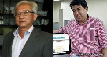 Goodbye from The Malaysian Insider