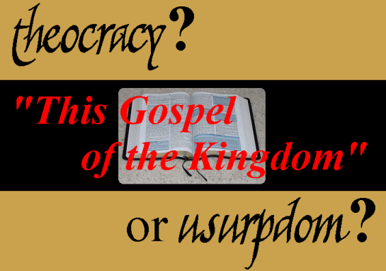 The Evils Of Theocracy Din Merican The Malaysian Dj Blogger