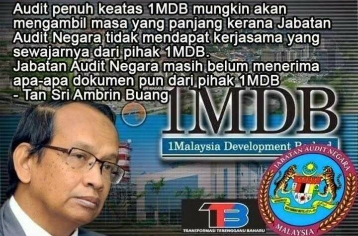 Hasil carian imej untuk PROTON VS 1MDB