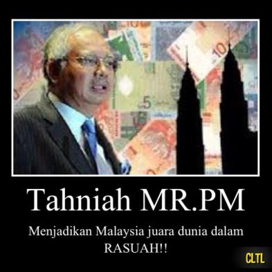 Image result for UMNO cronies